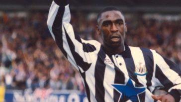 premier league 93 94