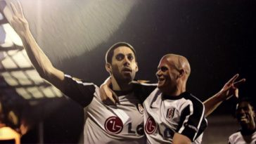 fulham juventus europa league 2010