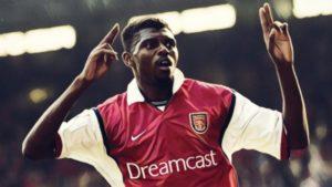 best nigerian premier league players
