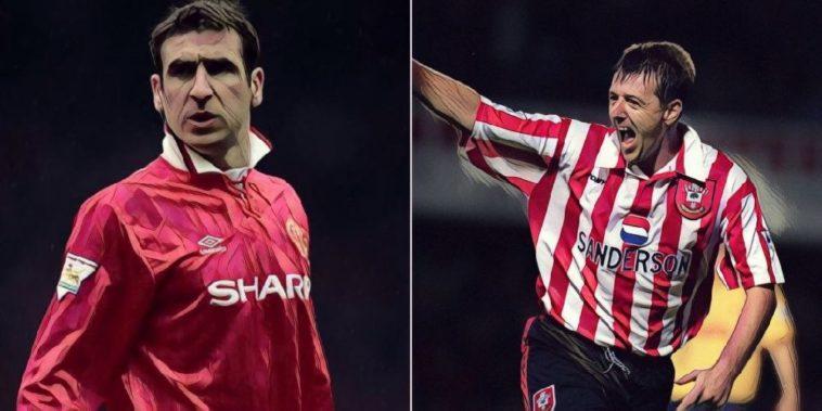 Premier league players 15 goals 15 assists in single season