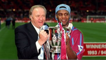 aston villa league cup 1994 manchester united