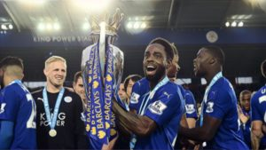 nathan dyer leicester city