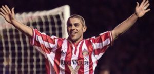 1999 2000 premier league top goalscorers