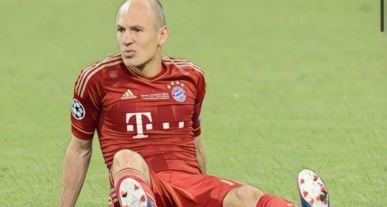 best players to lose champions league and world cup final