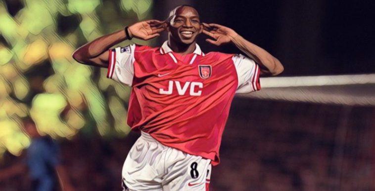 best premier league strikers of the 90s