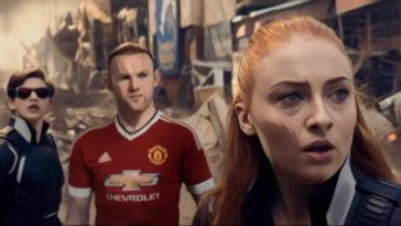 worst football ads