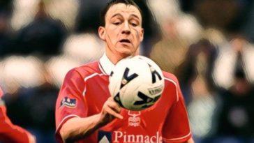 forgotten premier league loans