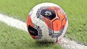 Premier League 2020