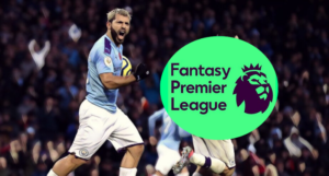 fantasy premier league fpl advice