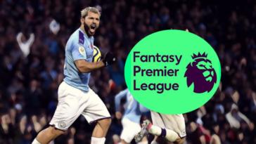 fantasy premier league fpl advice