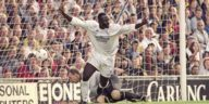 tony yeboah leeds united premier league