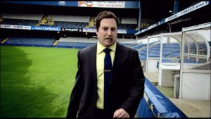 funniest football comedy sketches