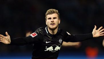 timo werner liverpool chelsea