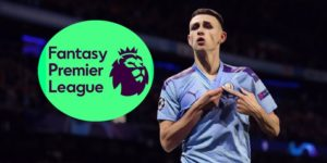 fantasy premier league fpl gw33+