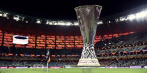 uefa europa league draw