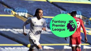 fantasy premier league team of the week gw2 fpl