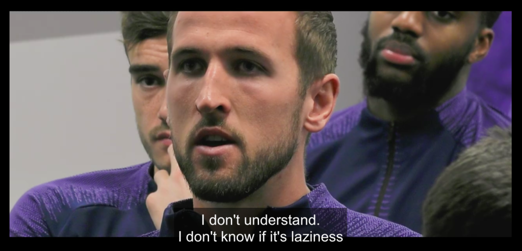spurs all or nothing documentary best moments