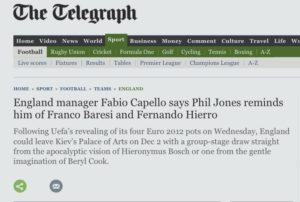 football headlines that aged badly