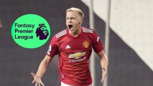 fantasy premier league fpl gw3 preview advice man utd wolves spurs chelsea