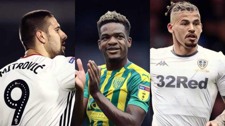 best promoted players premier league fulham leeds west brom