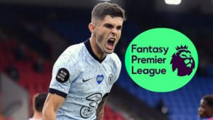 fpl players we expect to explode in 2020/21 fantasy premier league