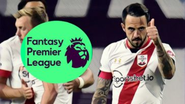 fantasy premier league danny ings injury fpl replacements
