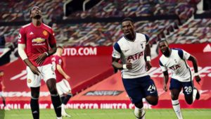 weirdest results of the premier league season arsenal man united liverpool spurs aston villa
