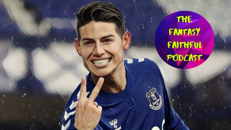 fantasy premier league review first four gameweeks fpl tips advice