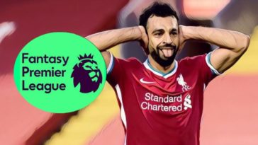 fantasy premier league fpl tips advice gameweek 9 salah kane son grealish