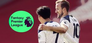 fantasy premier league fpl best chip strategies dgws wildcard