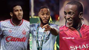 best caribbean premier league players sterling barnes yorke