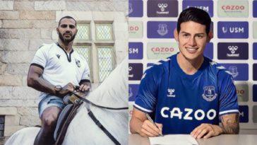 best transfer announcements 2020
