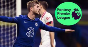 fantasy premier league team of the week gameweek 5 fpl gw5