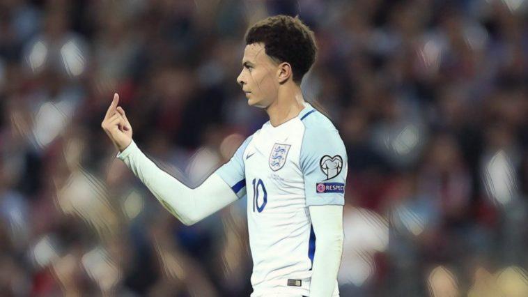 england world cup semi final squad struggling club level alli stones lingard jones rose
