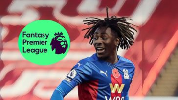 fantasy premier league team of the week for gameweek 8 eze ziyech watkins fpl gw8