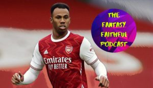 fantasy premier league preview gameweek 8 podcast