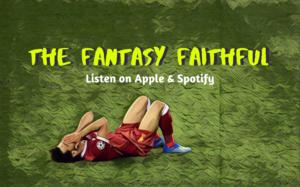 fantasy premier league gameweek 9 preview mo salah liverpool fpl gw9