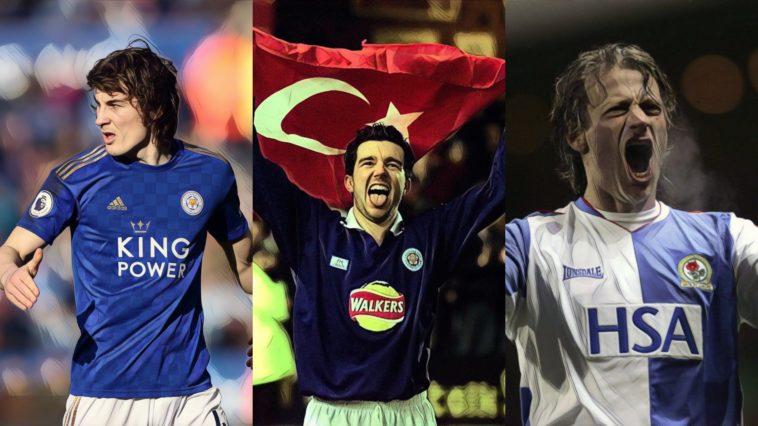 best turkish premier league players izzet soyuncu tugay