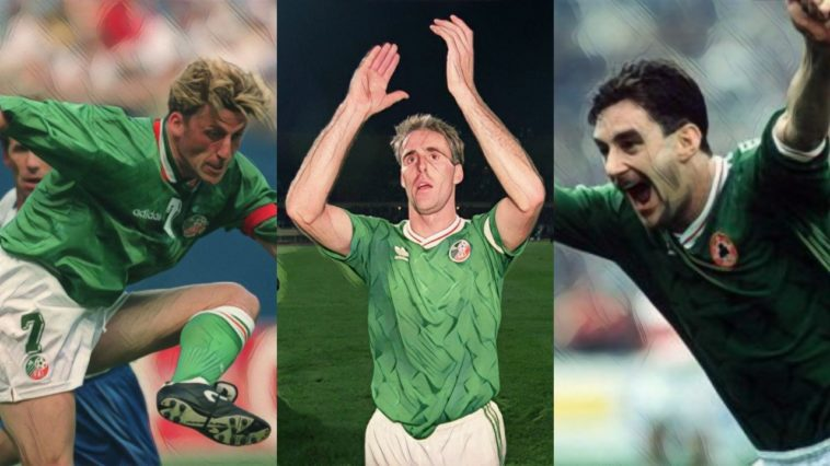 ireland's best english born footballers granny rule xi townsend mccarthy aldridge