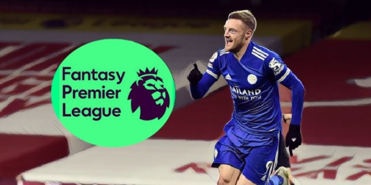fantasy premier league fpl podcast blank gw18 double gw19 tips