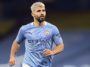 Sergio Aguero Man City Premier League