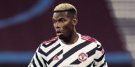 pogba manchester united premier league