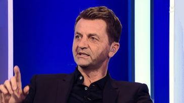 Tim Sherwood Premier League