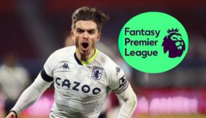 fantasy premier league captains gameweek 22 fpl grealish