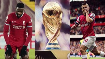 friday football quiz 2 premier league transfers world cup