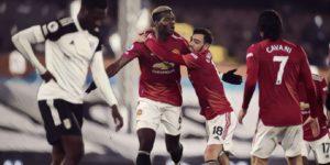 pogba manchester united premier league