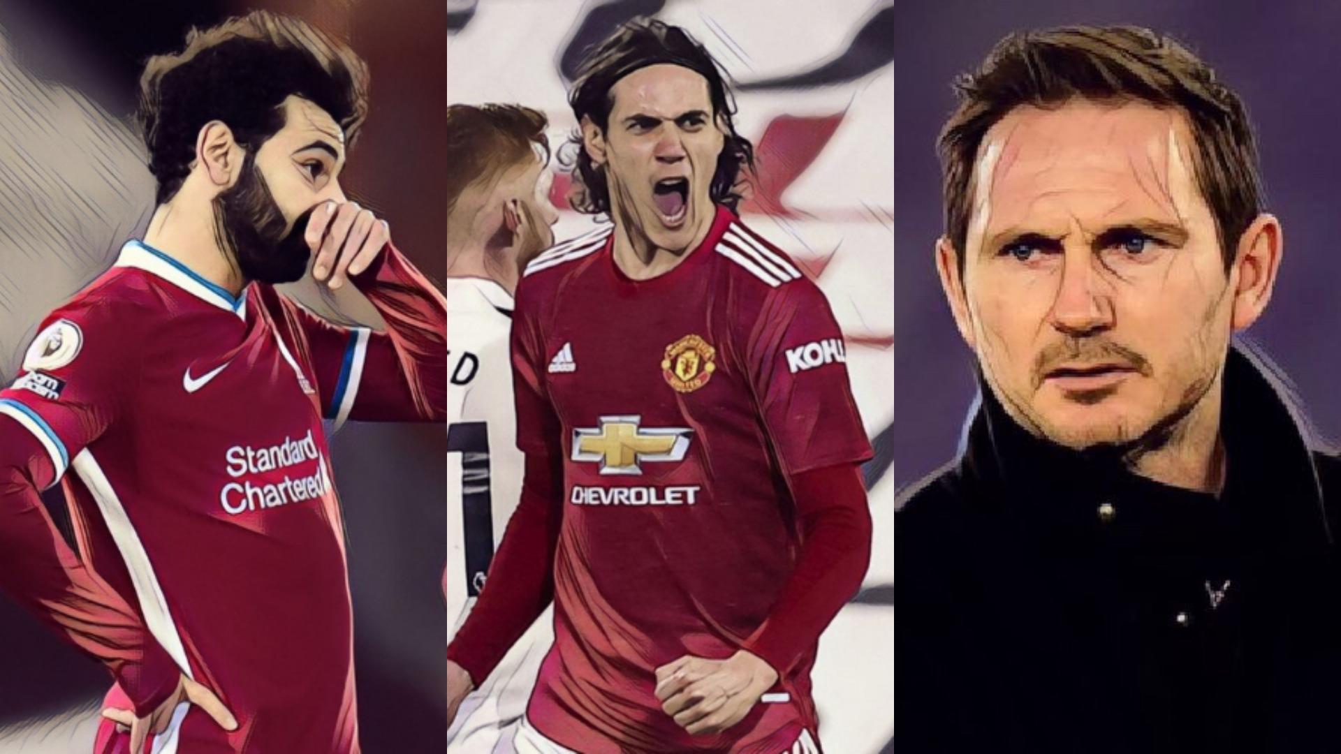 Premier-league-weekly-awards-liverpool-man-utd-chelsea