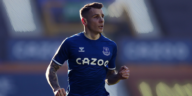lucas digne everton premier league