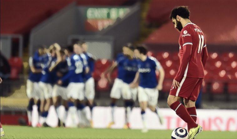 longest losing home streaks in Premier League history