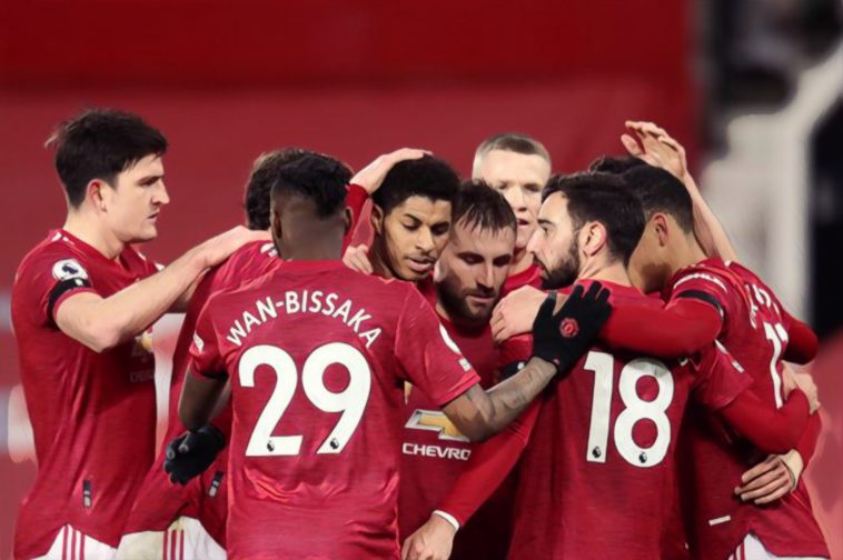 longest unbeaten away runs in Premier League history